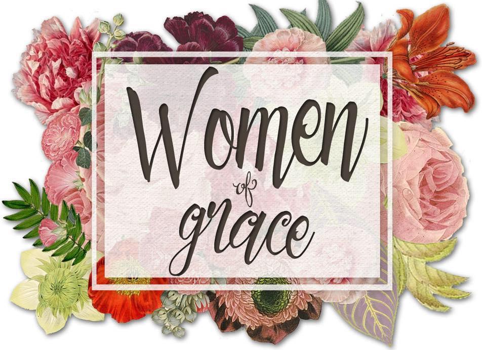 womengrace